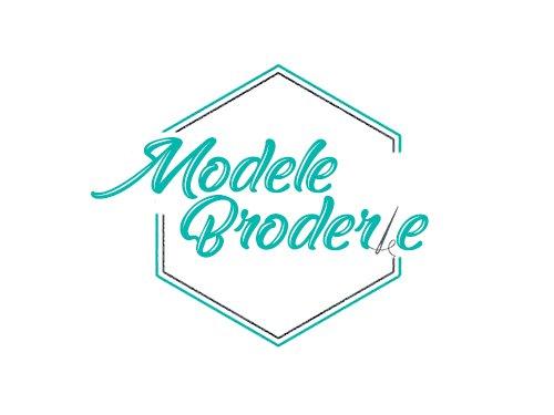 Modele Broderie România